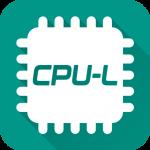 Logo CPU-L