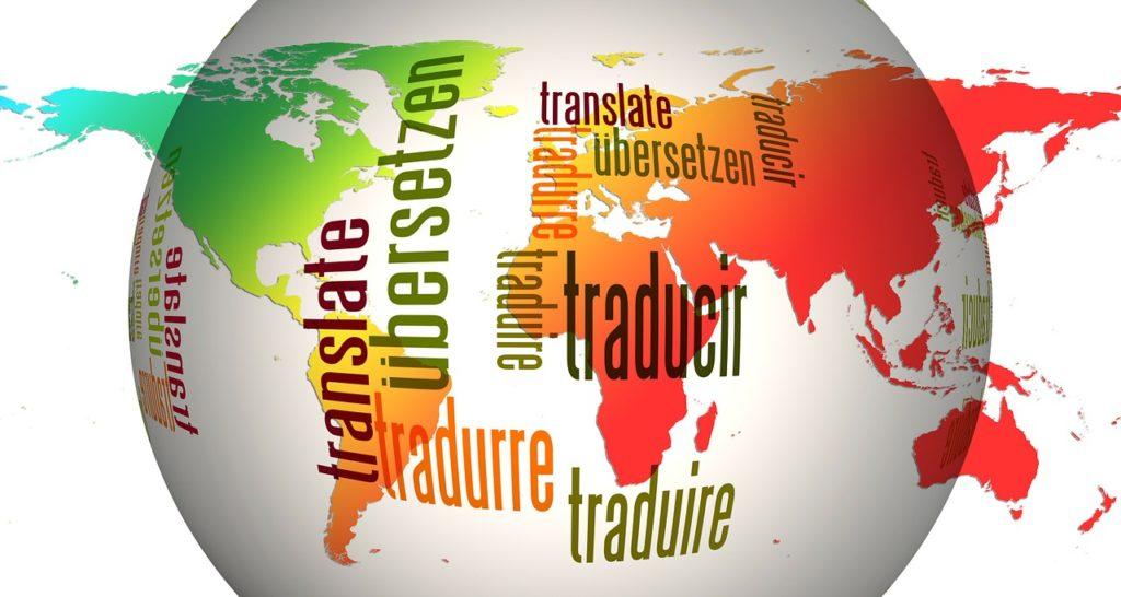 globe-translate