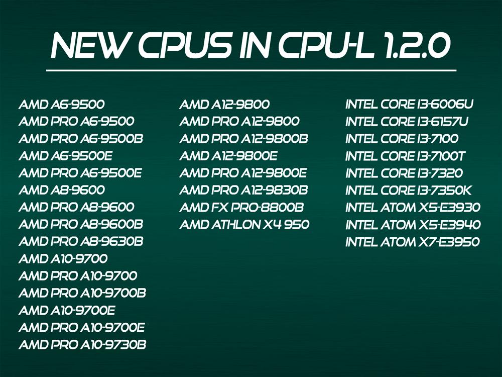 nuevas-cpus-cpu-l-1_2_0